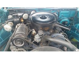 Picture of '61 Series 62 - LE9Z