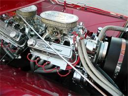 Picture of Classic '56 Ford F100 Offered by Classic Car Marketing, Inc. - LEA1