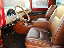 Picture of '56 Ford F100 located in Orange California - $79,500.00 - LEA1