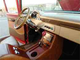 Picture of '56 Ford F100 - LEA1