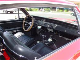 Picture of '66 Chevelle - LEA3