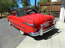 Picture of Classic '50 Ford Custom - $36,500.00 Offered by Classic Car Marketing, Inc. - LEA4