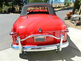 Picture of '50 Ford Custom - $36,500.00 - LEA4