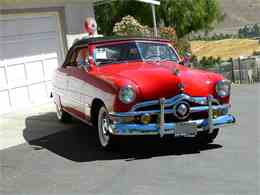 Picture of '50 Custom - LEA4