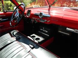 Picture of 1950 Custom Offered by Classic Car Marketing, Inc. - LEA4
