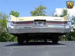Picture of '70 Electra - LEAA