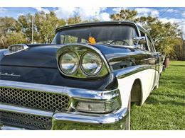 Picture of '58 Fairlane 500 - L7YB