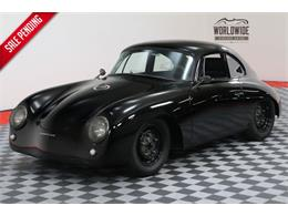 Picture of Classic 1962 356 - $49,900.00 Offered by Worldwide Vintage Autos - LEAP