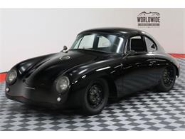 Picture of 1962 Porsche 356 Offered by Worldwide Vintage Autos - LEAP