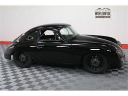 Picture of Classic '62 Porsche 356 - $49,900.00 Offered by Worldwide Vintage Autos - LEAP