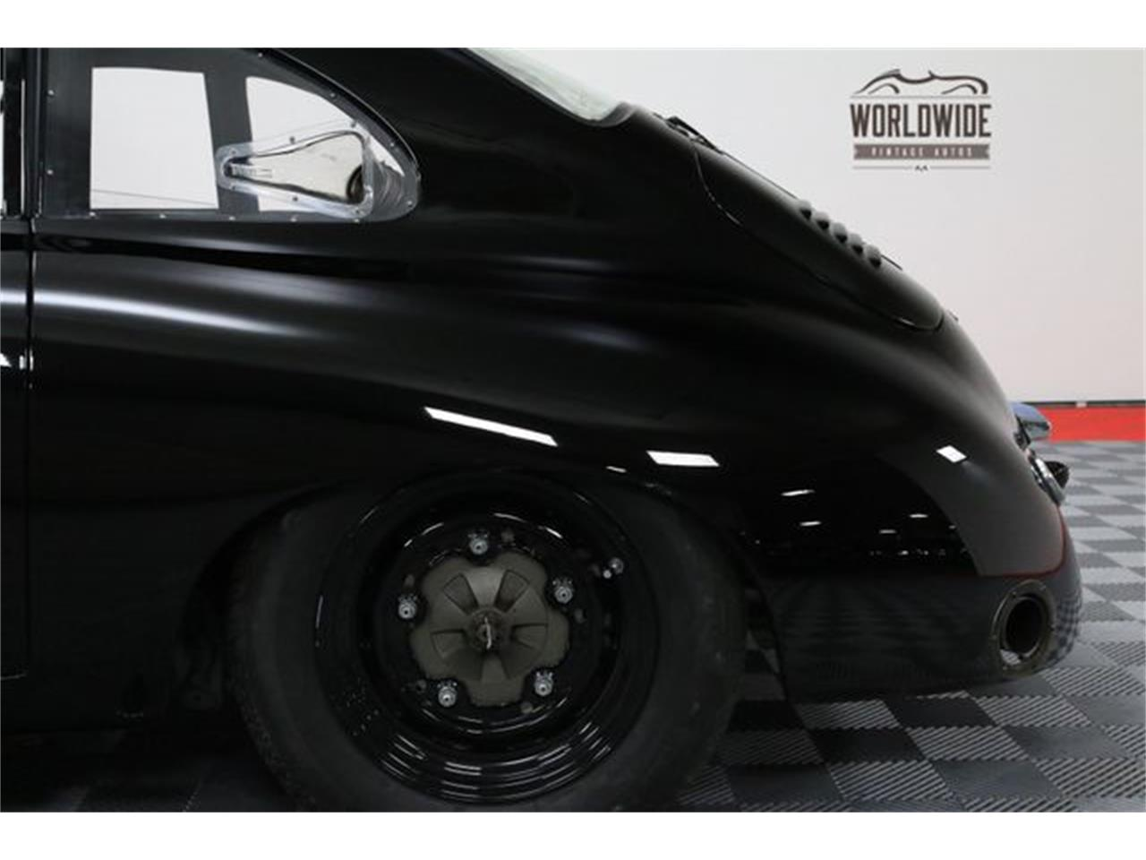 Large Picture of Classic 1962 356 located in Denver  Colorado - $49,900.00 Offered by Worldwide Vintage Autos - LEAP