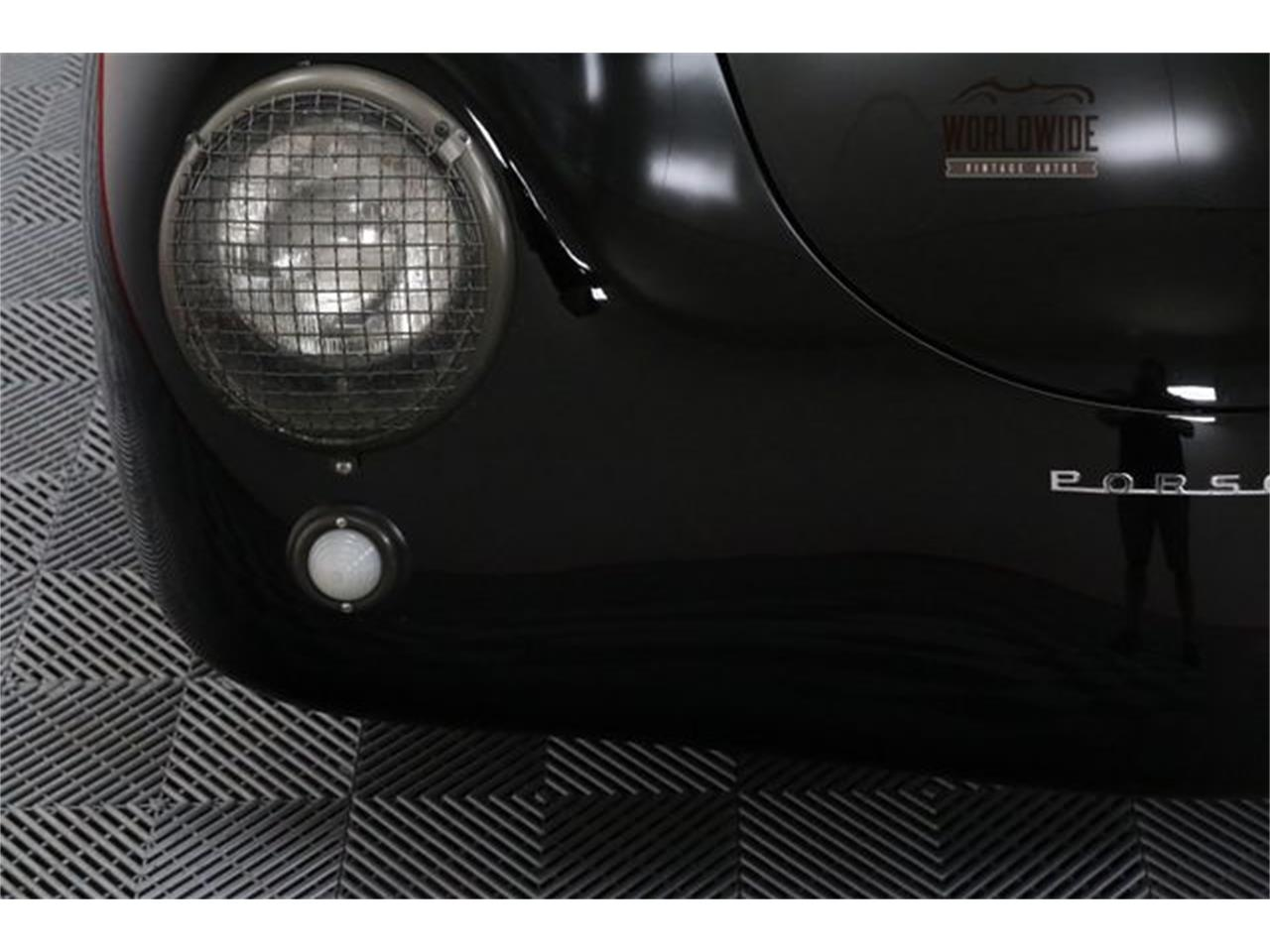 Large Picture of '62 356 - LEAP