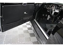 Picture of Classic 1962 356 located in Denver  Colorado Offered by Worldwide Vintage Autos - LEAP