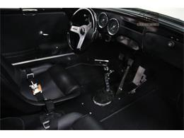 Picture of 1962 Porsche 356 - $49,900.00 Offered by Worldwide Vintage Autos - LEAP