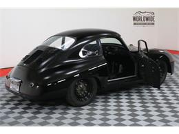 Picture of 1962 356 Offered by Worldwide Vintage Autos - LEAP