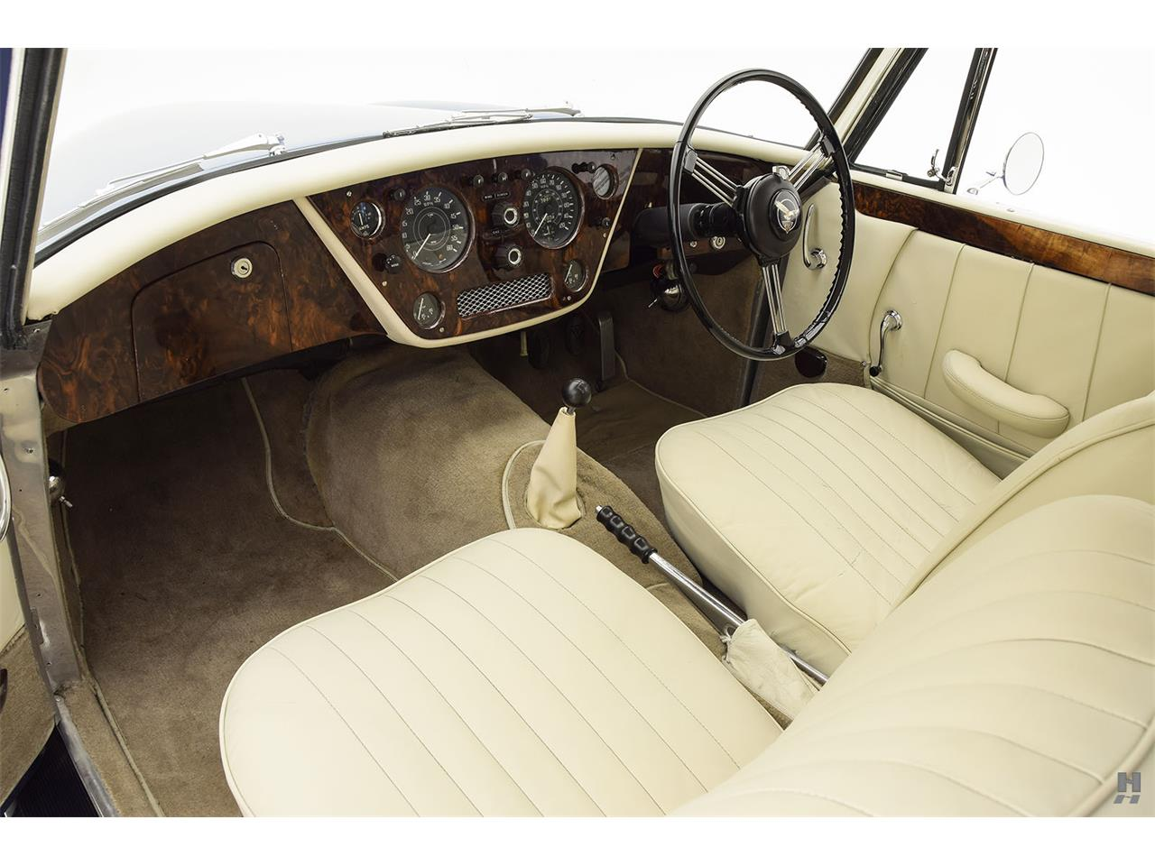 Large Picture of Classic '61 TD21 - $49,500.00 - LEAR