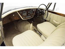 Picture of Classic '61 TD21 - LEAR