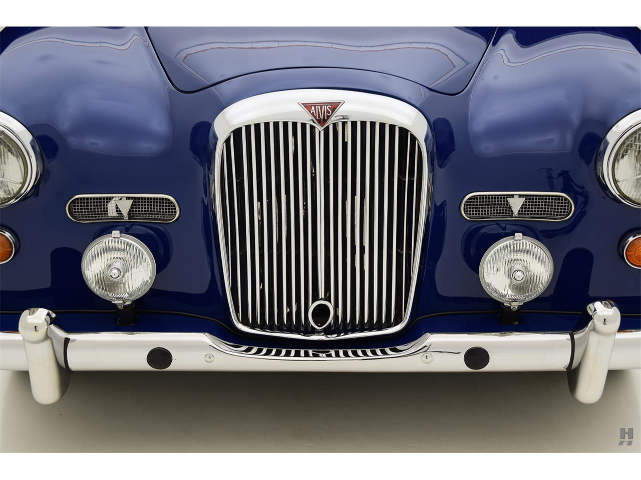 Large Picture of '61 TD21 - $49,500.00 - LEAR