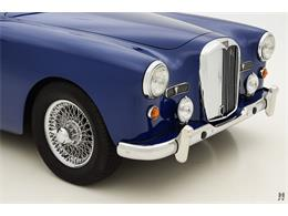 Picture of 1961 Alvis TD21 - $49,500.00 Offered by Hyman Ltd. Classic Cars - LEAR