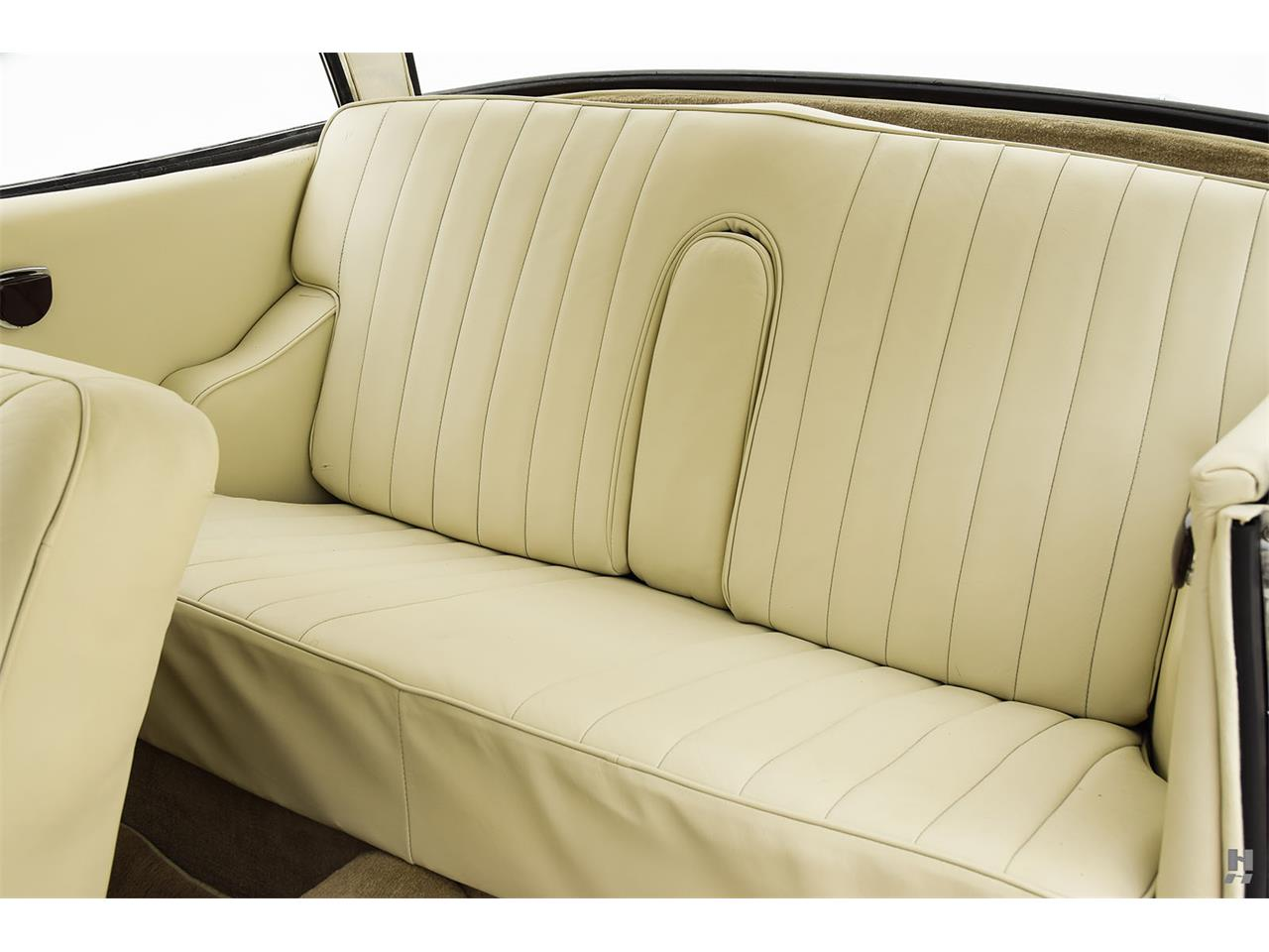 Large Picture of 1961 TD21 located in Missouri Offered by Hyman Ltd. Classic Cars - LEAR