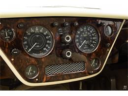 Picture of '61 Alvis TD21 - $49,500.00 Offered by Hyman Ltd. Classic Cars - LEAR