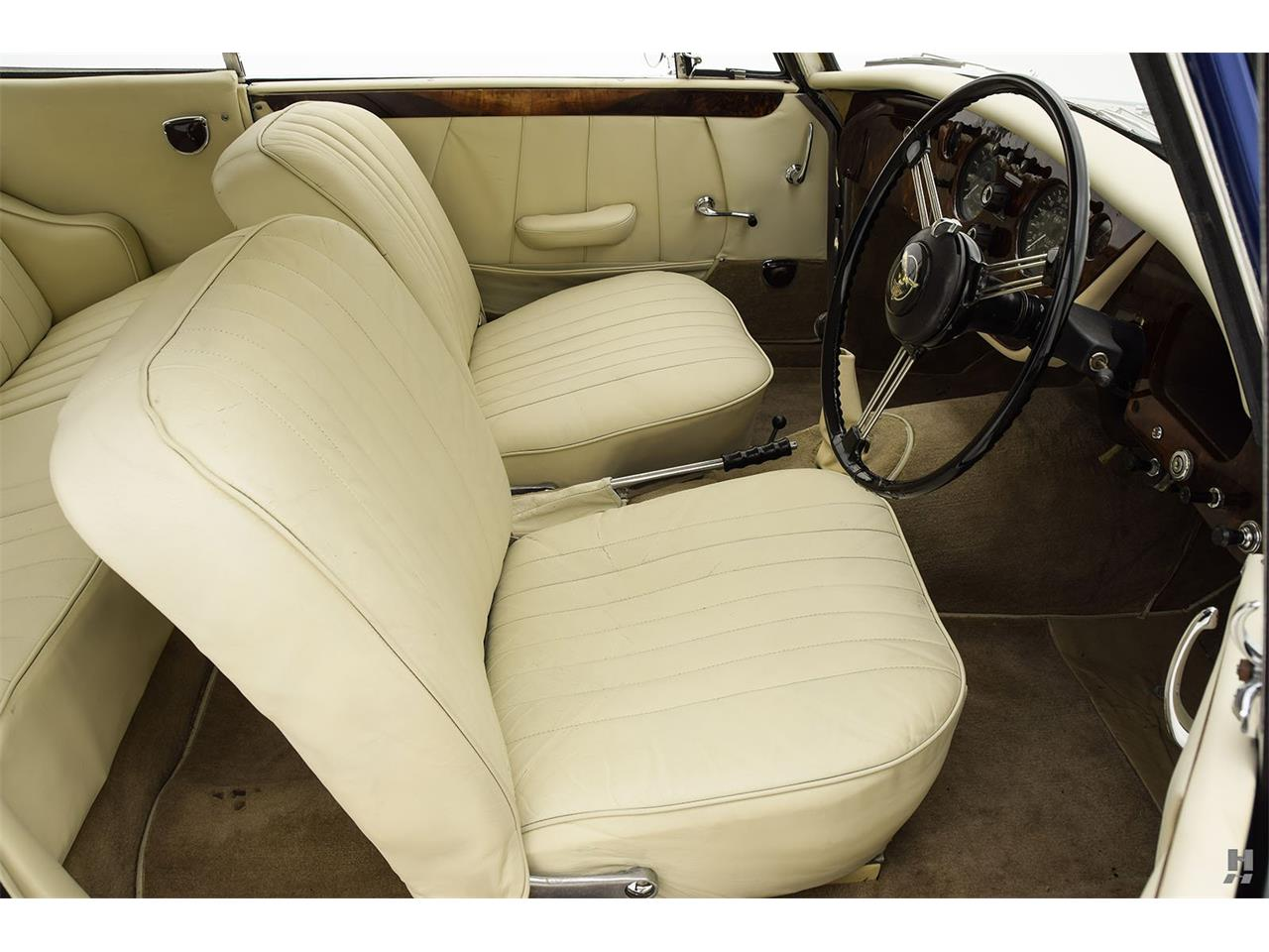 Large Picture of Classic 1961 TD21 located in Saint Louis Missouri Offered by Hyman Ltd. Classic Cars - LEAR
