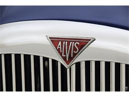 Picture of Classic 1961 TD21 Offered by Hyman Ltd. Classic Cars - LEAR