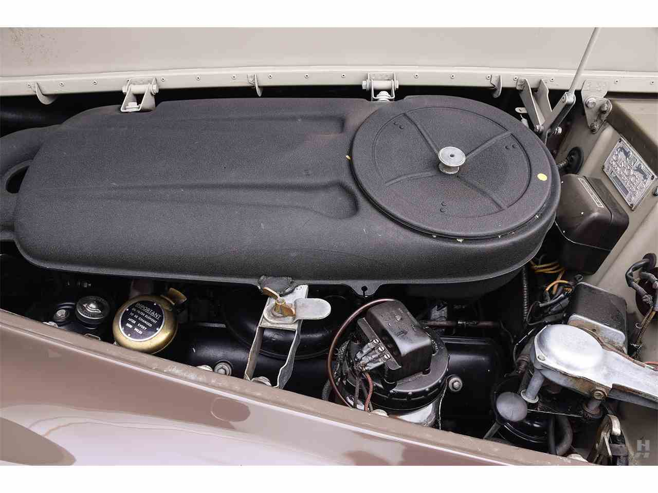 Large Picture of 1962 Rolls-Royce Silver Cloud II Offered by Hyman Ltd. Classic Cars - LEAS