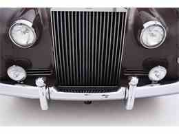 Picture of 1962 Rolls-Royce Silver Cloud II located in Saint Louis Missouri Offered by Hyman Ltd. Classic Cars - LEAS