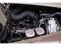 Picture of '62 Rolls-Royce Silver Cloud II Offered by Hyman Ltd. Classic Cars - LEAS
