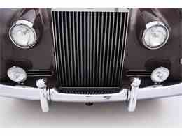 Picture of 1962 Silver Cloud II located in Missouri Offered by Hyman Ltd. Classic Cars - LEAS