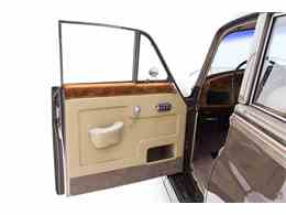 Picture of 1962 Rolls-Royce Silver Cloud II Offered by Hyman Ltd. Classic Cars - LEAS