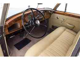 Picture of 1962 Silver Cloud II located in Missouri - $69,500.00 Offered by Hyman Ltd. Classic Cars - LEAS