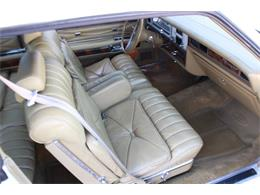 Picture of 1978 Town Car located in Utah - $8,950.00 - LEAW
