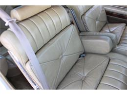 Picture of '78 Lincoln Town Car Offered by Salt City Classic & Muscle - LEAW