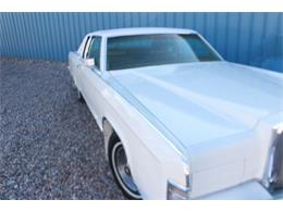 Picture of '78 Lincoln Town Car located in Utah - LEAW