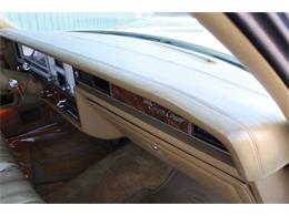 Picture of '78 Lincoln Town Car located in Vernal Utah - $8,950.00 - LEAW