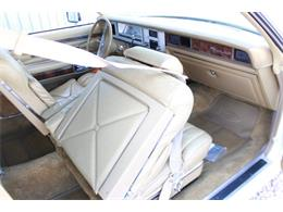Picture of 1978 Lincoln Town Car - $8,950.00 - LEAW