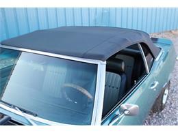 Picture of '69 Chevrolet Camaro located in Vernal Utah - LEAX