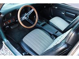 Picture of '69 Chevrolet Camaro - LEAX