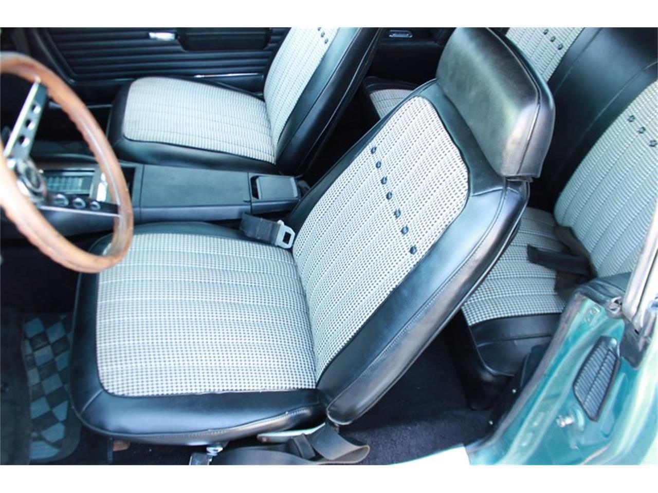 Large Picture of Classic 1969 Chevrolet Camaro - $45,000.00 - LEAX