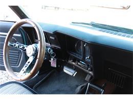 Picture of '69 Chevrolet Camaro - $45,000.00 - LEAX