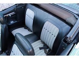 Picture of Classic 1969 Chevrolet Camaro - LEAX
