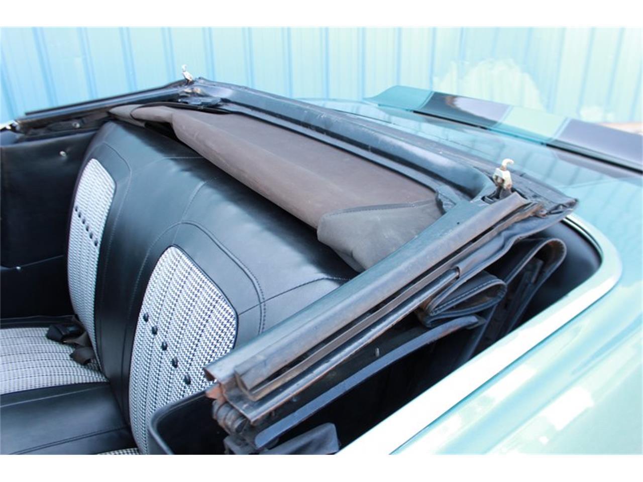 Large Picture of Classic 1969 Chevrolet Camaro located in Utah - LEAX