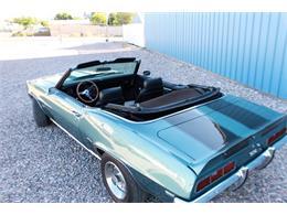 Picture of Classic 1969 Chevrolet Camaro - $45,000.00 - LEAX