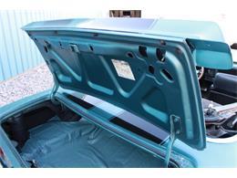 Picture of Classic '69 Chevrolet Camaro - $45,000.00 - LEAX