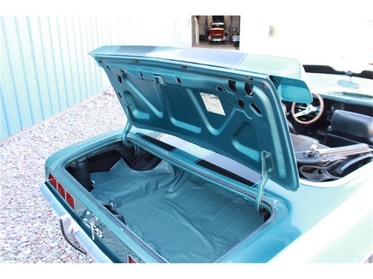 Large Picture of 1969 Camaro - $45,000.00 - LEAX