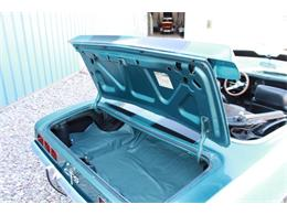 Picture of Classic '69 Chevrolet Camaro - $45,000.00 Offered by Salt City Classic & Muscle - LEAX