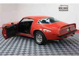 Picture of '75 Firebird - LEB4