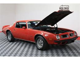 Picture of '75 Firebird - LEB4